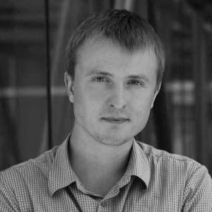 Stanislav Horák