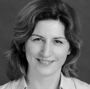 Tatiana Wartuschova