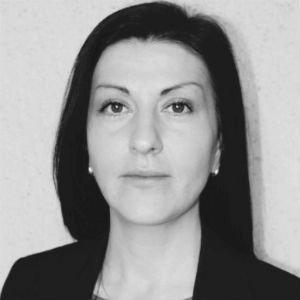 Yoana Vasileva