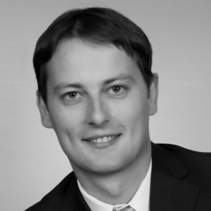 Branislav Jáger